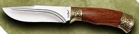 Нож охотничий 2225 ADWP Grand Way