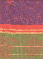 Ткани льняные