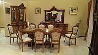 Столовая, гостиная Monalisa (Монализа), Румыния, фото 1