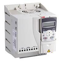 Преобразователь частоты ACS 310 (5,5кВт. 380В)