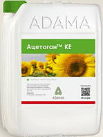 Ацетоган 900 КЕ (20л) - гербицид на кукурузу, подсолнечник, сою