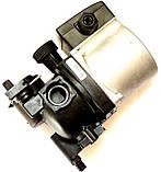 Насос Rocterm трьохшвидкісний, з развоздушивателем, 220V, 90-45 Вт, обертання за годинниковою стрілкою, код сайту 4106, фото 3
