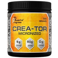 Crea-Tor Micronized 300 g