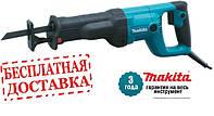 Пила шабельна Makita JR3050T (1010Вт)