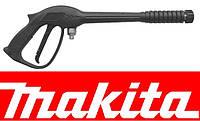 Запч.: Пістолет до мийки Makita HW110/130 /40718