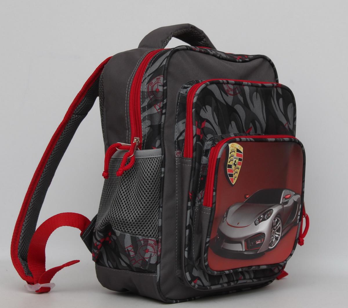 Ортопедичний рюкзак для хлопчика какой вес выдерживает рюкзак deuter