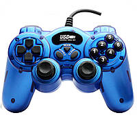 Джойстик Game Pad USB-168 -1782