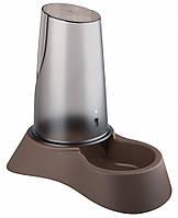 Trixie (Трикси) Food Dispenser Диспенсер для воды для собак и кошек 3,5 л