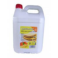 Spulmittel 5л лимон (Моющее для посуды)
