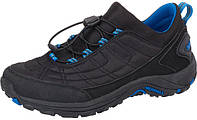 Кроссовки женские Merrell ICE CAP MOC III STRETCH Wom.