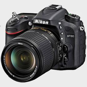 Фотоаппараты и аксессуары