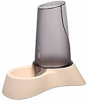 Trixie (Трикси) Water Dispenser Диспенсер для воды для кошек и собак 1,5 л