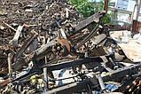Лом металла вывезем Днепр, фото 7