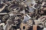 Стружку металла купим и вывезем Днепропетровск и область, фото 3