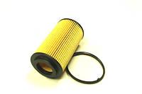 Масляный фильтр  SH 4796 P