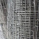 Шарнирная сетка ДФЛ, фото 3