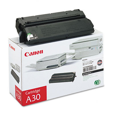 Картридж Canon FC-A30 1474A003