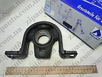 Подвесной подшипник (опора карданного вала)  Mercedes Sprinter (-06) / Volkswagen LT SAMPA 011.274