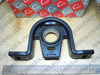 Подвесной подшипник (опора карданного вала) Mercedes Sprinter (-06) / Volkswagen LT ROTWEISS RW41003, фото 1