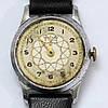 Советские часы Москва 16 камней