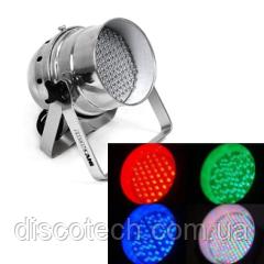 Прожектор LED Par64 BIGlights BM003A(LED PAR 64)