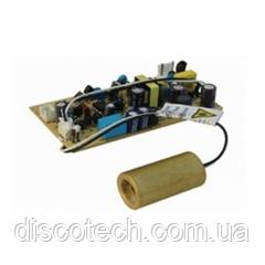 Лазерный излучатель R-120mW BIGlights RED DIODE 120mw