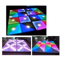 LED танцпол BIGlights BM048V103 (LED DANCING FLOOR)