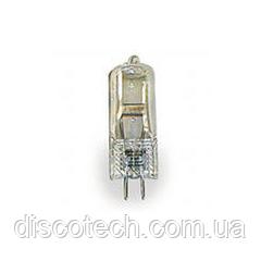 Лампа галогенная, 100W/12V BIGlights