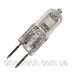 Лампа галогенная, 150W/24V BIGlights