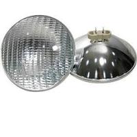 Лампа Par56 300W/230V BIGlights
