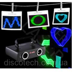 3D-Лазер BIGvoice BE3D-GB-DOUBLE HEAD