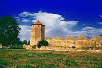 Экскурсия «Белгород-Днестровская крепость», фото 1