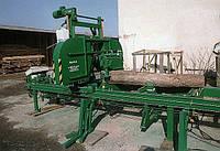 Система Foxtrot для малой промышленной автоматизации