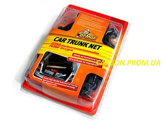 Сетка для багажника автомобиля Dr Max 80х35