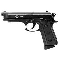 Пневматический пистолет SAS PT99 Blowback