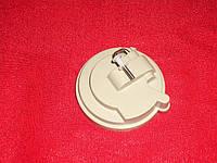 Крышка арматуры GW-40 колонки Termet 19-01