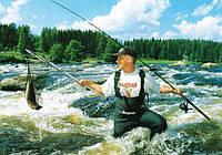 Рыбалка, фото 1