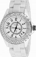 Женские часы Chanel C4786, фото 1