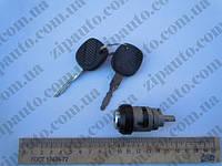 Сердцевина замка зажигания Volkswagen T4 4-MAX 0604-04-0003P, фото 1