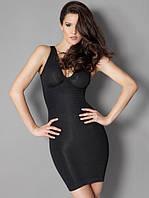 Утягивающие платья SHAPING DRESS