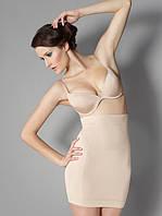 Моделирующие юбка TALIA DRESS