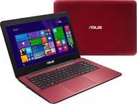 ASUS R556LJ-XO829D i3-4005U/4GB/1TB GF920 красный