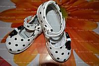 Туфли детские, праздничные, р.26.  Детская обувь. праздничная обувь