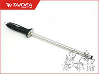 Мусас точилка алмазная для кухни TAIDEA