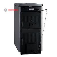 Твердотопливный котел BOSCH Solid 3000 H K 26-1 G62
