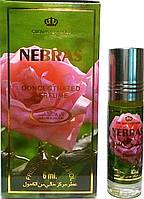 Масляные духи Nebras Al Rehab (Аль рехаб), 6мл