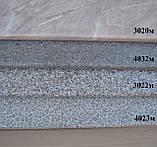 Столешница на стол 800х600х28мм, фото 6