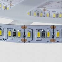 Светодиодная лента Стандарт 3014 204 LED/m 18W/m IP33 (для подсветки и освещения), фото 1
