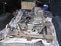 Двигатель Renault Kangoo 2005-... 1.5dci K9K 800 Euro4