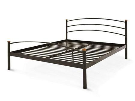 Продажа металических кроватей с бесплатной доставкой― тел. 057-754-30-44, www.mkus.com.ua
